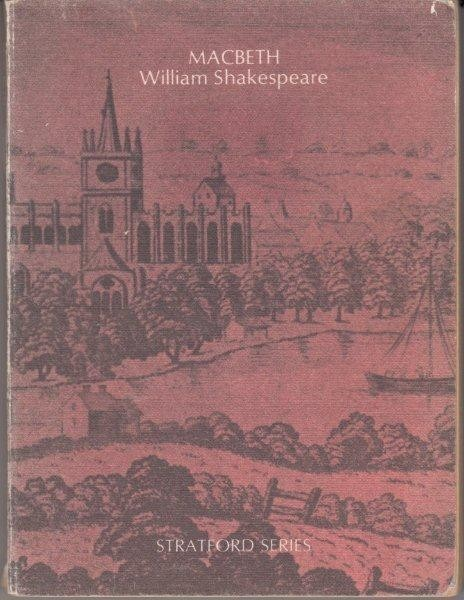 Citaten Shakespeare Macbeth : Drama macbeth shakespeare william was listed for r
