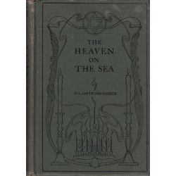 The Heaven On The Sea And Other Stories, Together With Twenty Poems