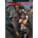 World Press Photo Yearbook 1996