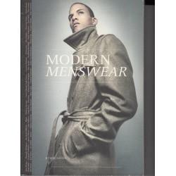 Modern Mens Wear (magazine)