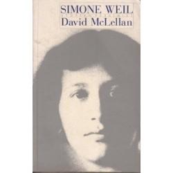 Simone Weil: Utopian Pessimist