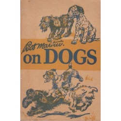 Bob Martin On Dogs