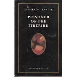 Prisoner of the Firebird