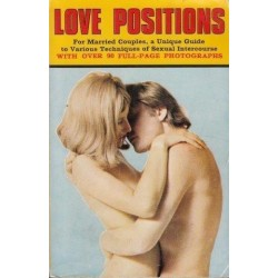 Love Positions