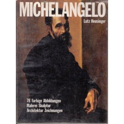 Michelangelo (German)