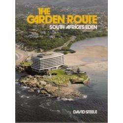 The Garden Route