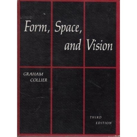 Form, Space, And Vision