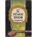 The Stage Door Cookbook