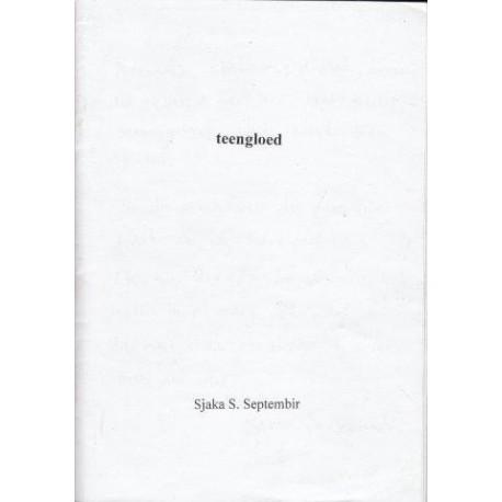 teengloed