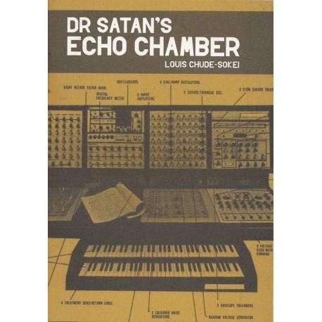 Dr Satan's Echo Chamber