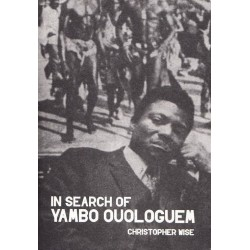 In Search of Yambo Ouologuem
