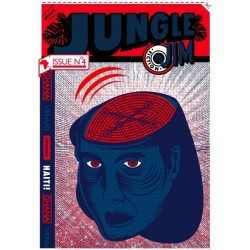 Jungle Jim No. 04