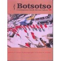 Botsotso. Contemporary South African Culture 14