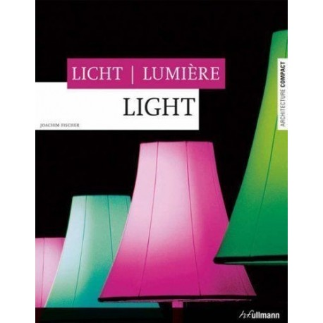 Light/Lumiere