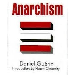 Anarchism: From Theory To Practice