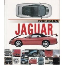 Top Cars: Jaguar