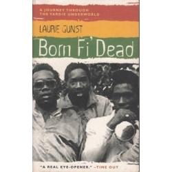 Born Fi Dead