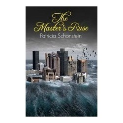 The Master's Ruse (Signed by author)