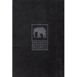 The White Elephant Celebrity Cookbook