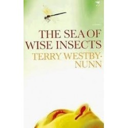 The Sea Of Wise Insects