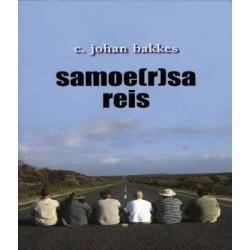 Samoe(R)Sa Reis