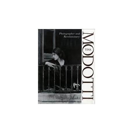 Tina Modotti: Photographer and Revolutionary