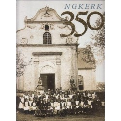 N G Kerk 350