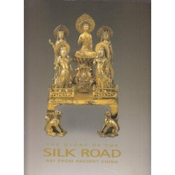 The Glory Of The Silk Road