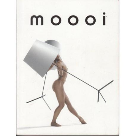 Moooi Catalogue
