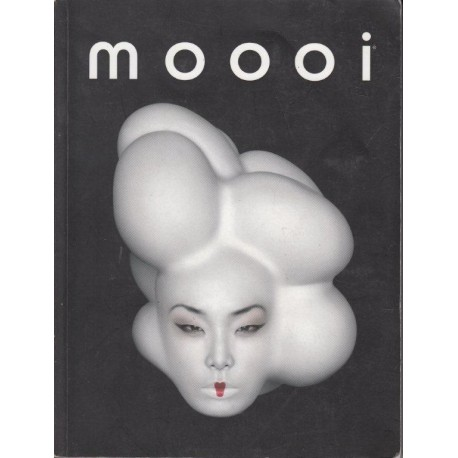 Moooi Catalogue