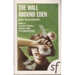 The Wall Around Eden