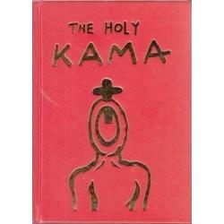 The Holy Kama