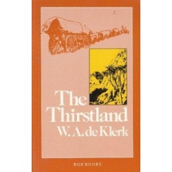 The Thirstland