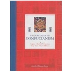 Understanding Confucianism: Origins, Beliefs, Practices, Holy Texts, Sacred Places
