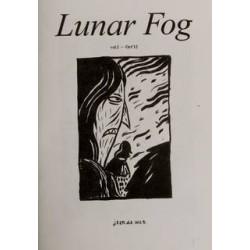 Lunar Fog 2