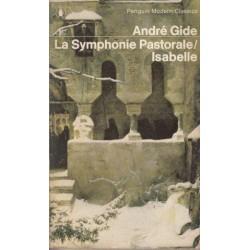 La Symphonie Pastorale (Modern Classics)