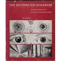 The Decorated Diagram