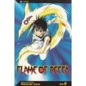 Flame Of Recca, Vol. 6