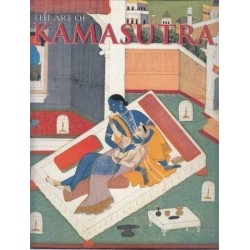The Art Of Kama Sutra