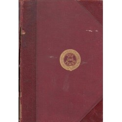 The Times History of the War 1914 Vol. 1