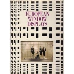 European Window Displays