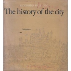 The History of the City