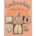 Candlewicking