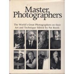 Master Photographers