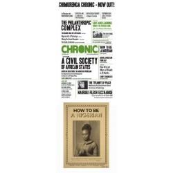 Chronic Chimurenga Volume 2