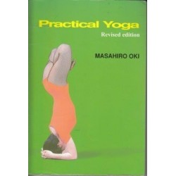 Practical Yoga: A Pictorial Approach
