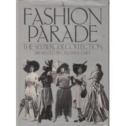 A Fashion Parade: Seeberger Collection