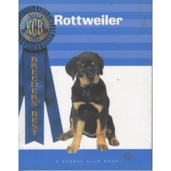Rottweiler (Breeders' Best)