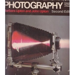 Photography. Adapted From the Life Library of Photography