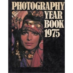 Photography Yearbook 1975